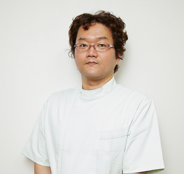 井上明洋(いのうえ・あきひろ)